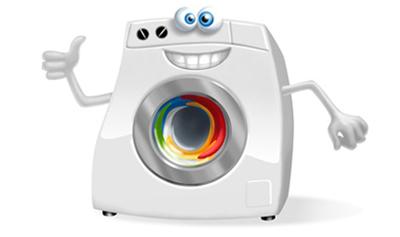 Astuces de lavage